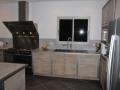 meubles du 7 mars 2011 022