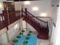 photo_escalier_4