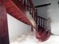 photo_escalier_7